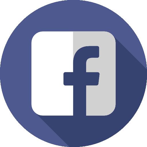 Facebook Pier-Em