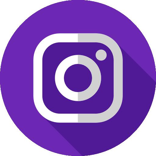 Instagram Pier-Em