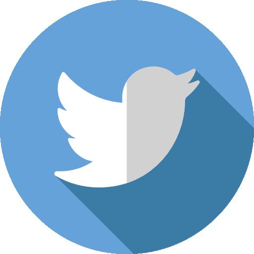 Twitter Pier-Em