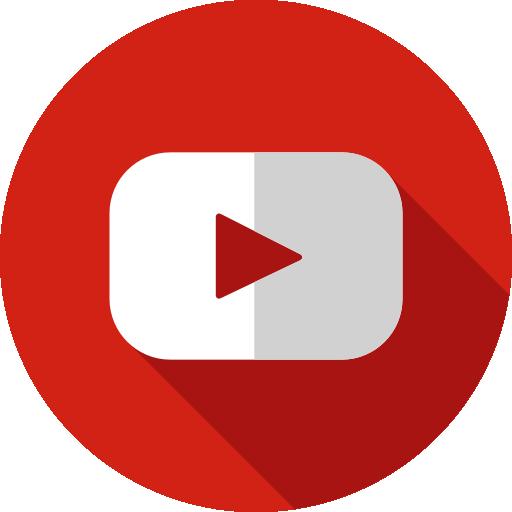 YouTube Pier-Em